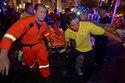 Thái Lan bắt hai nghi phạm đánh bom Bangkok