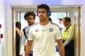 Chelsea 0-0 Crystal Palace: Khách đá sòng phẳng (H1)