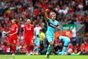 Highlights Premier League: Liverpool 0-3 West Ham