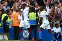 Highlights Premier League: Chelsea 1-2 C.Palace