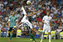 """James và Bale rực sáng, Real thắng """"5 sao"""""""