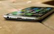 iPhone 6S và 6S Plus lộ giá