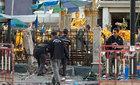 Vụ đánh bom Bangkok: Nhận diện nhóm khủng bố Sói xám