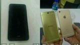 Smartphone 10 nhân của HTC sẽ chính thức có tên One A9