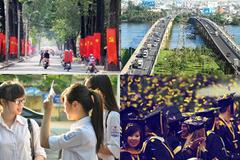 Thách thức mới của nước Việt và thời 'hiếu' đại học