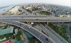 Vingroup ứng 1.000 tỷ đồng mở rộng đường Vĩnh Tuy-Mai Động