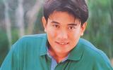 Tài tử Việt rời bỏ hào quang, chăm mẹ già đau ốm 18 năm