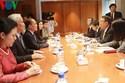 Mong Nhật ủng hộ VN trong vấn đề Biển Đông