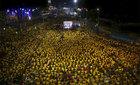 Thủ tướng Malaysia bị dọa lật đổ công khai