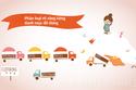 10 bí quyết dọn nhà cực hiệu quả của người Nhật