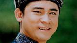 Chàng Việt kiều nhớ lời chê của Việt Trinh