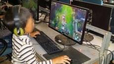 Không tin vào mắt mình: Game thủ nhí 4 tuổi leo rank bạc 2 LMHT