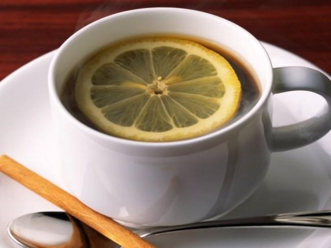 cà phê, quán hàng, đặc sản