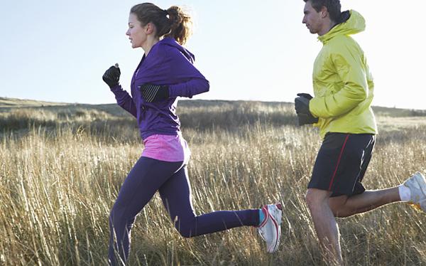 25 phút đi bộ mỗi ngày giúp tăng tuổi thọ 7 năm
