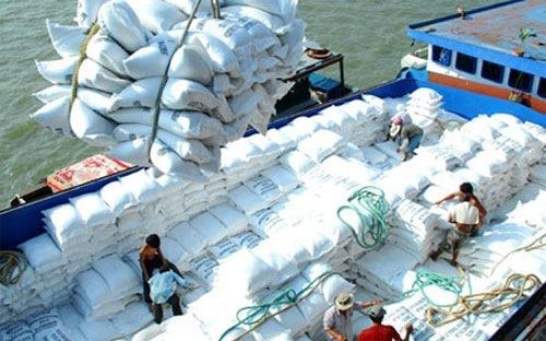 Thực phẩm rỗng, thuốc tăng trọng, Hiệu Minh, Việt Nam, thế giới, thị trường, tương lai