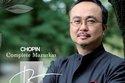 Đặng Thái Sơn làm chủ tịch danh dự cuộc thi piano quốc tế lần 3