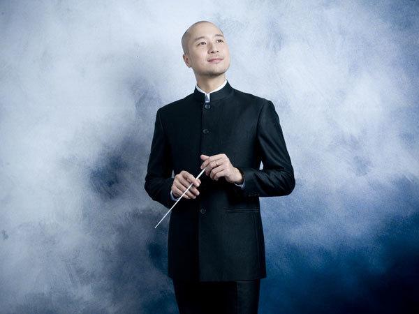 Đặng Thái Sơn , cuộc thi piano quốc tế lần 3