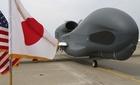 Quân đội Nhật muốn ngân sách kỷ lục cho phòng thủ đảo