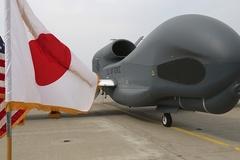 Nhật tăng ngân sách kỷ lục cho phòng thủ đảo