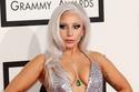 Người đứng đằng sau thành công của Lady Gaga đến VN