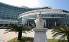 Bệnh viện 'ông Bá Thanh' thành bệnh viện công
