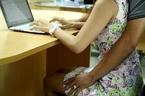 Quấy rối tình dục nơi công sở, nạn nhân luôn là những cô nàng yếu đuối?