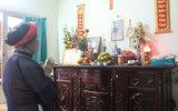 Tết Độc lập đầy xúc cảm trong lòng một người Việt trẻ
