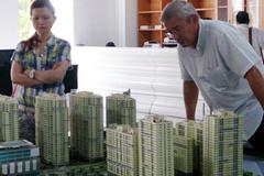 Lưu ý quan trọng cho người nước ngoài mua nhà Việt Nam