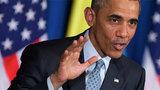 Hé lộ tương lai của Obama khi rời Nhà Trắng
