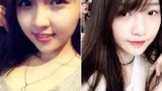 Những nữ streamer thu hút nhất tại Việt Nam ở thời điểm hiện tại
