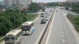 Thu phí cao tốc Pháp Vân - Cầu Giẽ trong tháng 9