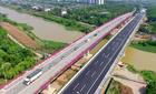 Hà Nội đi Hưng Yên rút ngắn được 20 km