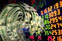 Phá vỡ cảnh báo: Phép thử tỷ USD thời biến động