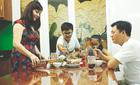 Nước mắm Việt vượt mặt 'ông lớn' ngoại ngành thực phẩm