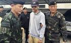 Thế giới 24h: Nghi phạm chính đánh bom Bangkok sa lưới