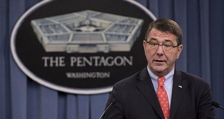 Bộ trưởng Quốc phòng Mỹ cảnh báo Triều Tiên