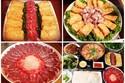 4 món lẩu hấp dẫn cho ngày Quốc khánh