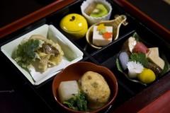 Những món ăn độc đáo của ẩm thực Nhật Bản