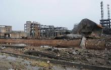Thế giới 24h: Liên tiếp các vụ nổ ở Trung Quốc