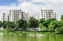 Sở hữu Celadon City, nhận ngay vé du lịch Singapore