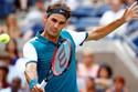Federer, Murray dễ dàng vào vòng 2 US Open
