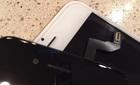 Lộ ảnh mặt trước iPhone 6s với camera 5MP