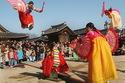 Những điều ngạc nhiên về nước Hàn Quốc 'dại dột'