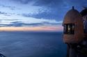 Hồn Việt trong khu nghỉ dưỡng đẹp nhất hành tinh