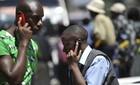 Dữ liệu điện thoại có thể dùng để dự đoán dịch bệnh