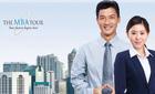 Nhiều điểm mới trong Ngày hội thông tin MBA Tour 2015