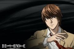 5 chàng trai anime kiêu ngạo nhưng đặc biệt hấp dẫn phái đẹp