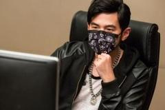 (Clip) Thưởng thức ca khúc ngọt ngào của Châu Kiệt Luân dành cho Liên Minh Huyền Thoại
