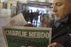 Báo chí, tin án mạng và giới hạn tự do biểu đạt