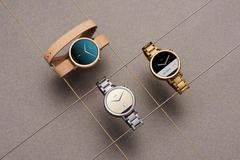 Những smartwatch nổi bật tại IFA 2015